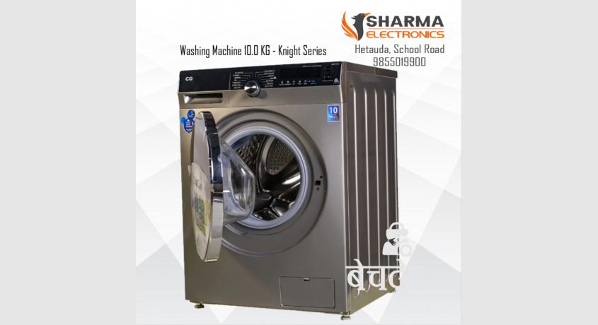 cg-washing-machine-front-load-10kg-big-0