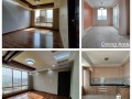 semi-commercial-residence-on-sale-small-1