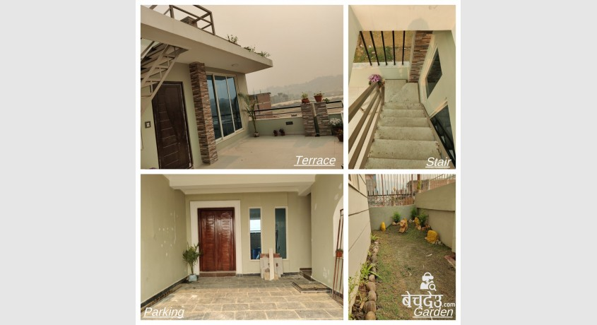 semi-commercial-residence-on-sale-big-4