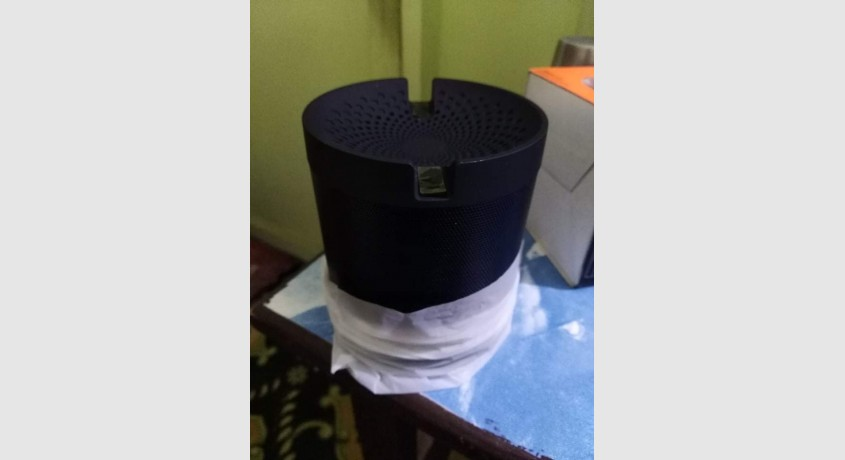 flash-sale-sale-of-wireless-bt-speaker-of-model-q3-hurry-up-guys-and-grab-the-offer-i-have-only-one-stock-now-big-3