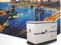 20-kva-diesel-generator-small-0