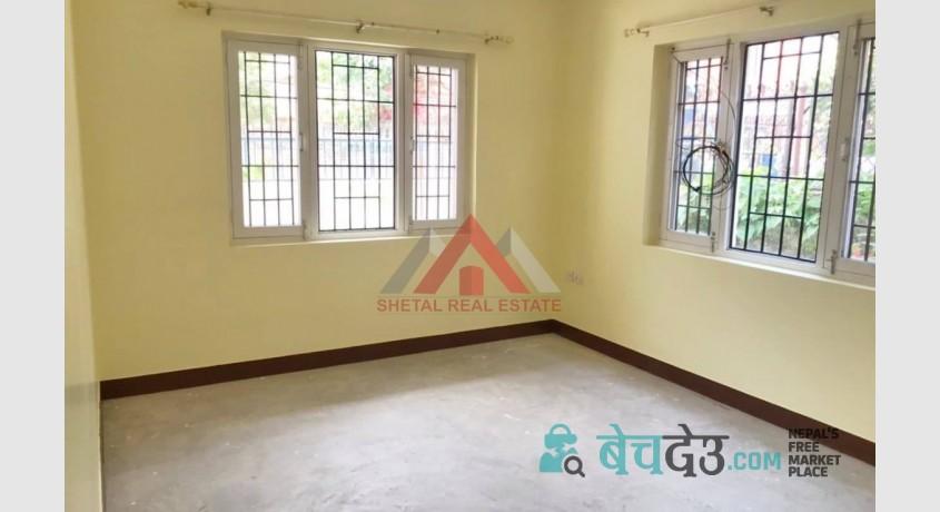 beautiful-3bhk-flat-on-rent-at-chakrapath-chappalkarkhana-big-0