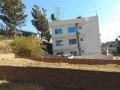 5-anna-2-paisa-land-on-sale-at-satungal-small-2