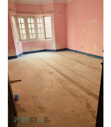 GROUND FLAT FOR RENT OFFICE SPACE eg MANPOWER ONLINE SOAP FINANCE etc contact 9848624046