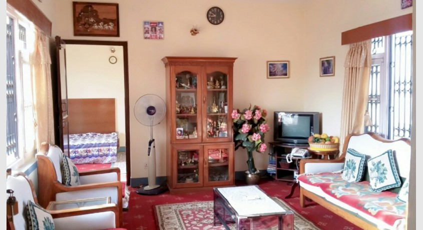 3-storey-house-on-sale-at-kalanki-big-2