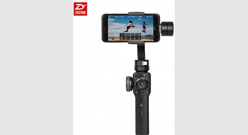 zhiyun-smooth-4-mobile-gimble-big-1