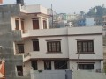 new-house-on-sell-in-arubari-small-0