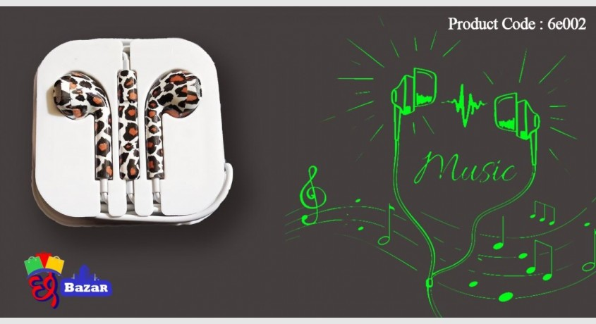 printed-earphone-big-3