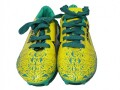 gega-football-shoes-small-1