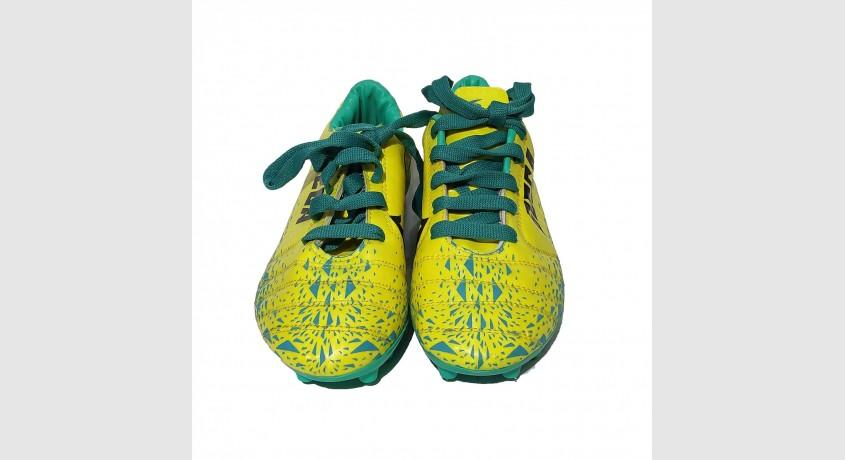 gega-football-shoes-big-1