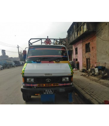 TATA SFC 407/31 HT Mini Truck